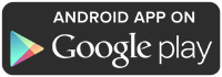 Scolmore Android app