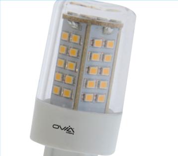 OVIA Lamps Bulb