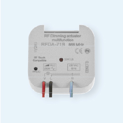 Click Smart Wiring Accessories