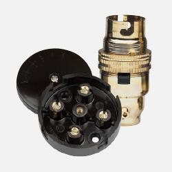 Scolmore Plugs
