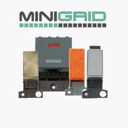 Click MiniGrid